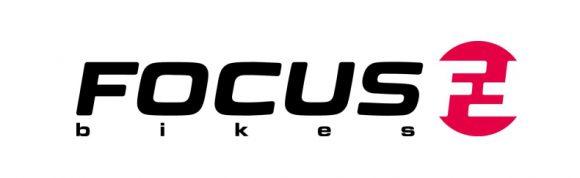 FocusBanner