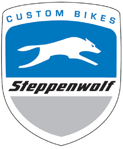 logo-steppenwolf