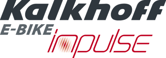 KH+E-Bike+Impulse_Logo