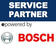 bosch service_2